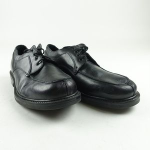 Nunn Bush NXXT Men's Lace Up Leather MISMATCH R8S4